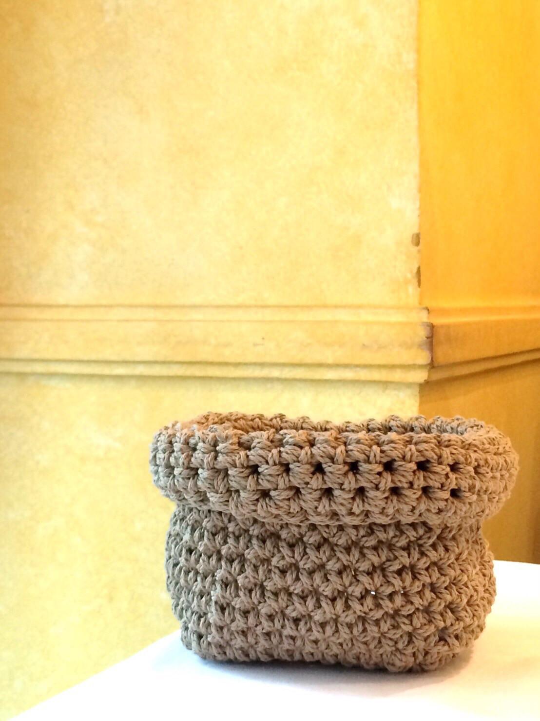 編み物日和